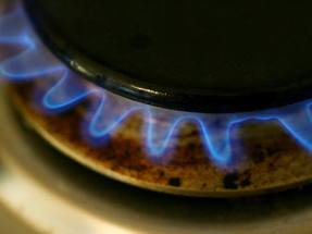 No bad news is good news for Centrica