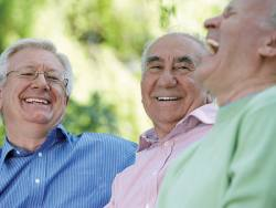 Profit from the pension exit fee cap