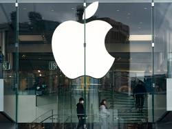 Apple: ex-growth consumer electronics business or undervalued ecosystem?