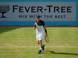 Fevertree may fall further