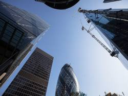 A smart play on the office property market recovery