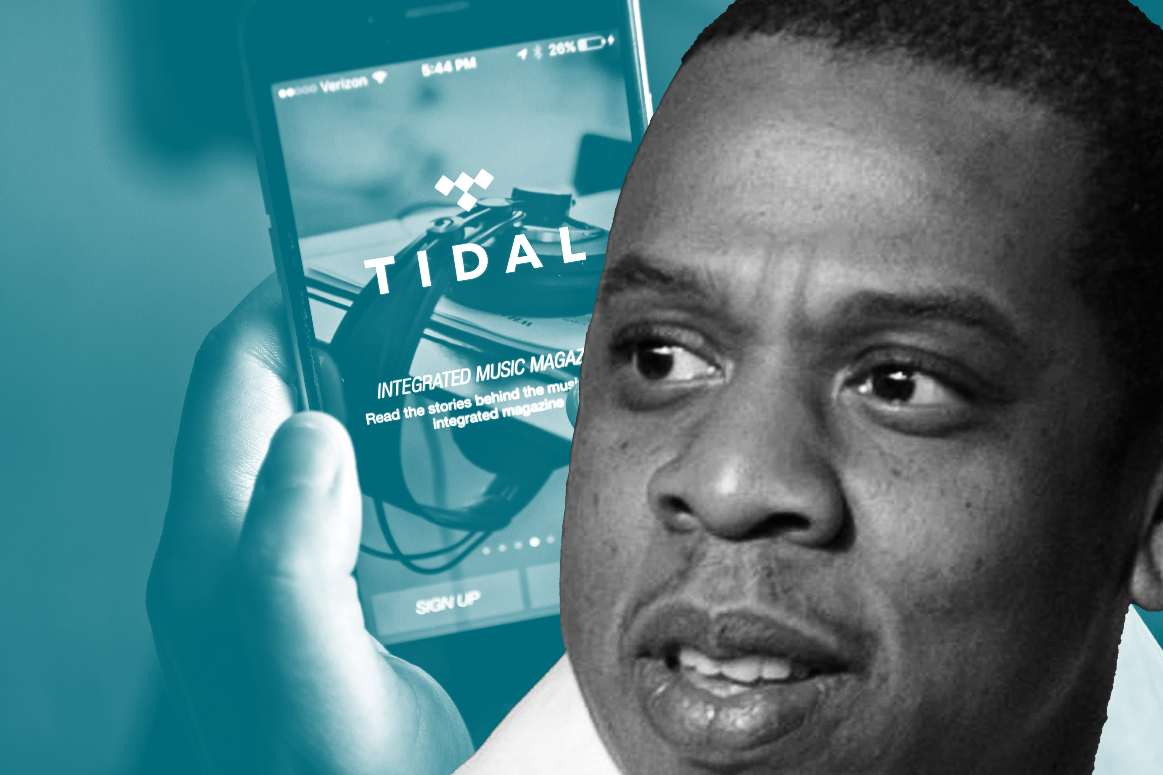 Should you take investment tips from Jay-Z and other celebrities?