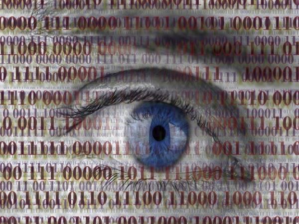 A fintech primed for digital growth
