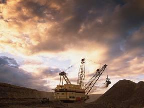 Has Glencore got coal feet?