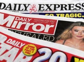 Reach cuts jobs amid ad declines