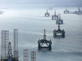 Carbon Tracker: Financial system unprepared for oil and gas realities