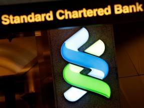 News & Tips: Standard Chartered, Charles Taylor, Petropavlovsk & more