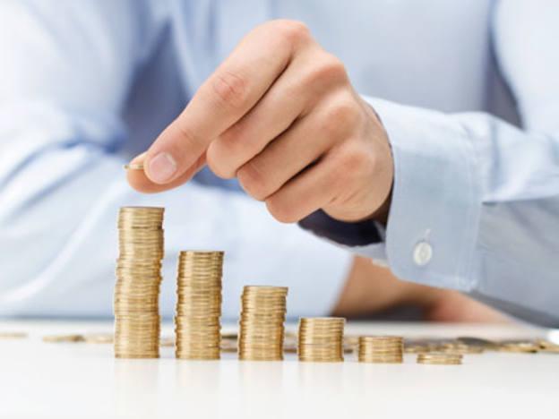 JPMorgan cut highlights unfair cost-cap gap