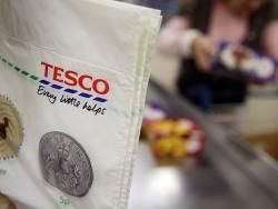 Supermarket Income Reit plans £100m raise