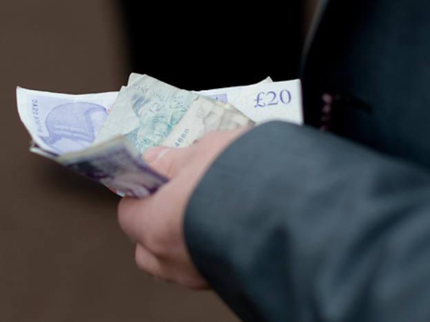 Budget 2020: Entrepreneurs' Relief cut by 90 per cent
