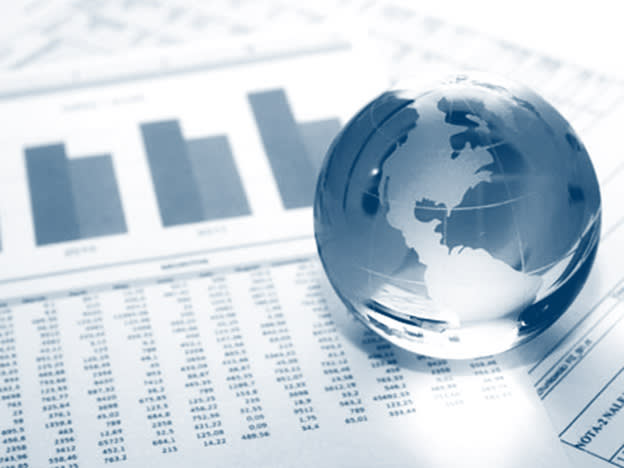 Phil Oakley: Investors must adapt to a changing world