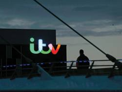 High-yield ITV has the BreXit factor