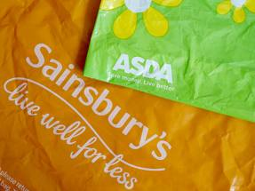 Sainsbury's expects £500m blow to profits