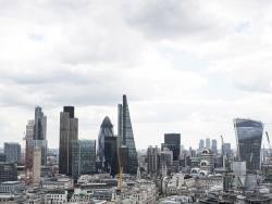 Bank of England takes circumspect approach to 'Britcoin'