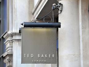 Market jitters dent Ted Baker