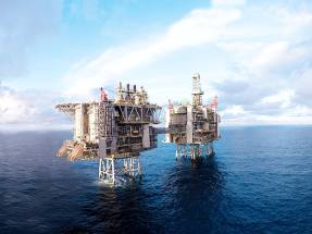 No easy assumptions on North Sea prospects