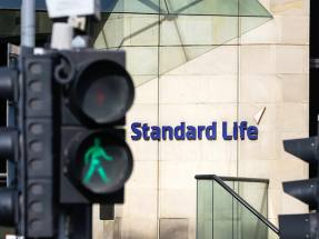 Standard Life Aberdeen still smarting from Lloyds withdrawal