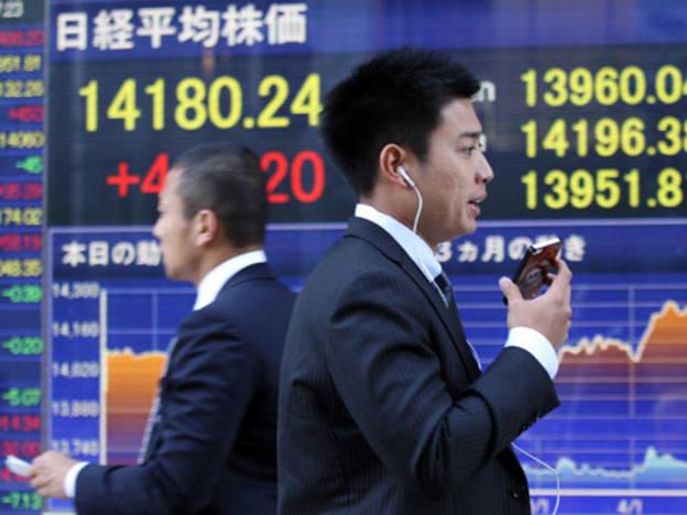 Tap into reasonably priced growth via Axa Framlington Japan