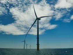 ESG funds: darker clouds ahead?