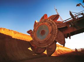 Has BHP hit its high point?