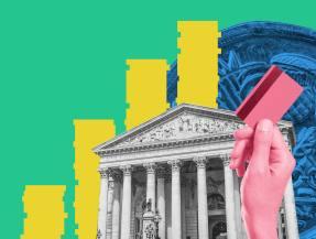 Understanding banking
