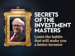 Invest like the best