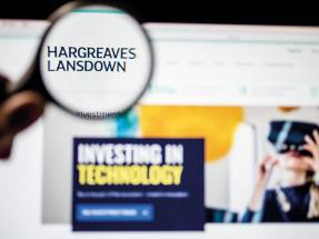 Hargreaves cranks up the special dividend