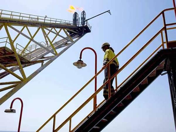 Former Savannah Energy CFO claims discrimination, unfair dismissal