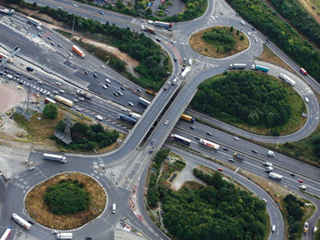 Get a high yield at a discount with John Laing Infrastructure