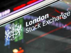 Bargain shares:  Tapping into high-growth technology stocks