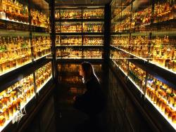 Can investors still raise a toast to Diageo shares?