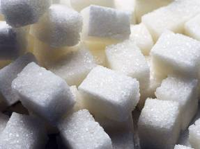 Sugar starts to turn at ABF
