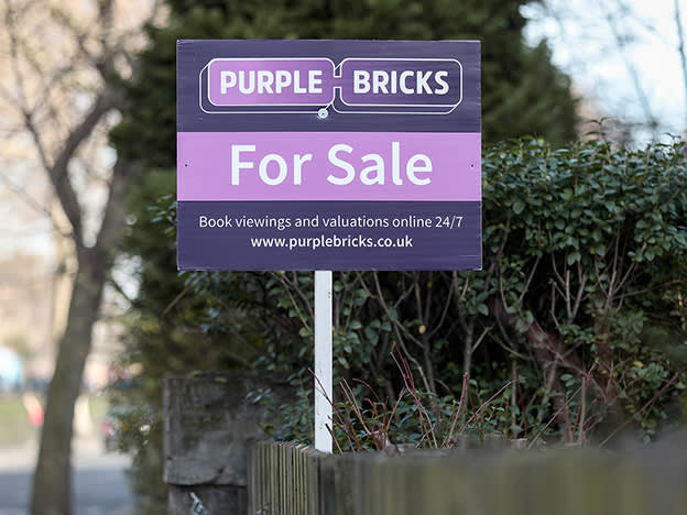 Purplebricks insider buys into recovery rally