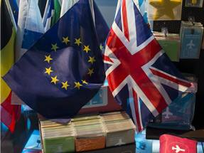 Brexit: the IC's sector impact analyses
