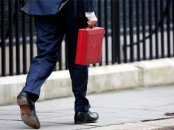 Summer Budget: Pensions tax relief reform on the way