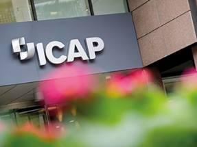 "TP ICAP enthral to ""episodic volatility"""