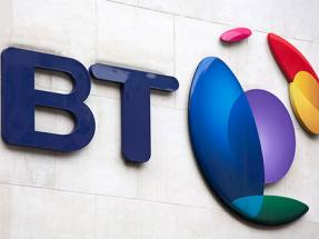 BT continues to haemorrhage cash
