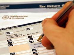 After the pandemic: the tax changes to expect