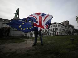 Preparing your portfolio for Brexit