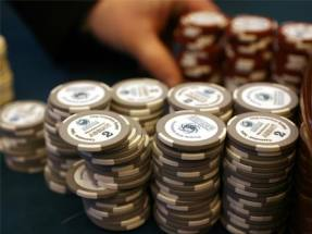Gambling Commission to decide on online stake limits