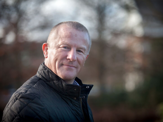 Woodford debacle: LF Woodford Equity Income to be wound up