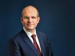 The Scottish Investment Trust's Alasdair McKinnon: 'Value investing will never die'