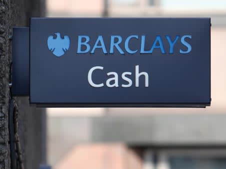 Are UK banks' recovery prospects looking up?