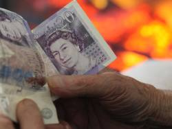Pension freedom: Six practical tips