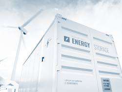 A high growth play on the battery storage boom