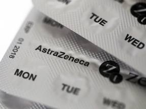 AstraZeneca lifts guidance