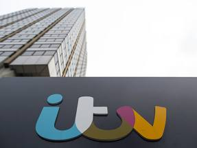 ITV moves fast to stand still