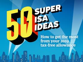 Tips for making the most of your Isa