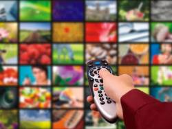 STV looking to digital for growth