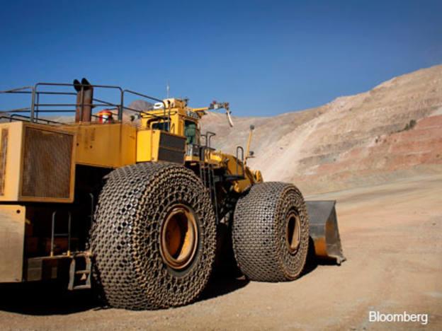 South32 to hive off SA coal